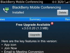 blackberry-mobile